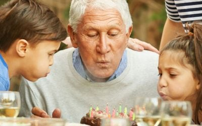 Making Your Home Safe for the Senior in Your Life