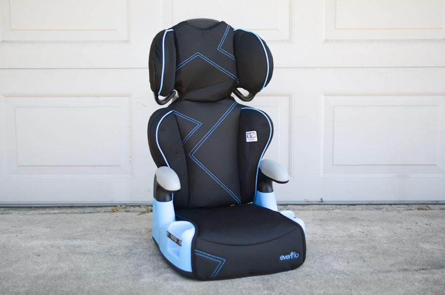 Child-Booster-Seats